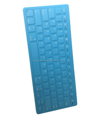 Trade assurrance supplier top good quality Universal wireless X5 bluetooth keyboard for IPad, Samsung, Windows