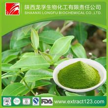 Health food bamboo matcha whisk
