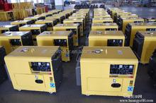 5kva silent diesel generator price,Diesel generators,honda diesel generator