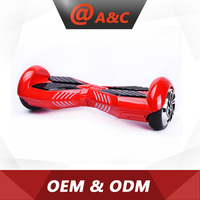 2015 Newest Quality Assured Cost-Effective Angel Electric Scooter With Bluetooth
