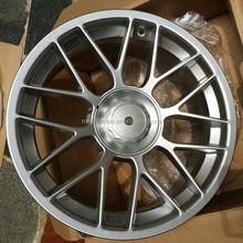 CLASSIC STYLE replica alloy wheel
