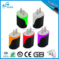 usb adapter cd changer for mobile phones china