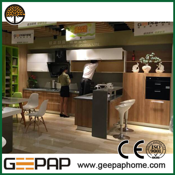 quartz countertops kitchen cabinets need to sell used