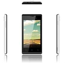 2014 4G LTE OEM MSM8916 5.0 lnch 1GB RAM + 8GB ROM 4g lte smartphone 4g lte mobile dual sim wifi