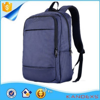 "Top Quality New Professional Business Computer 15.6"" Laptop Bag"