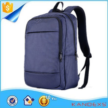 """Top Quality New Professional Business Computer 15.6"""" Laptop Bag"""
