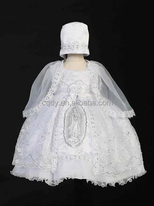 dresses for baby girl   buy baptism dresses for infant girls chiffon