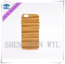 commerce grade customize mobile phone cover