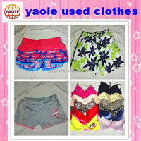 used clothing uae, used clothing new jersey, used shoes for children