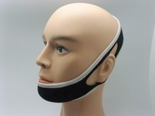 Patented product ! Stop Snoring Chin Strap Anti Snore Belt Solution Sleep with CE FDA
