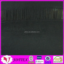 http://hz.productposting.alibaba.com/product/post_product_interfa