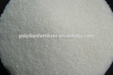 46% urea fertilizer prices urea with wholsale