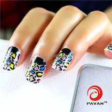 Good quality and competitive price; nail decoration expert