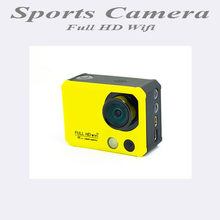 hot new products for 2012,ir vandalproof dome camera micro button camera micro button camera