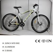 cheap 26 mtb bike, mountain bike, carbon tandem bike frame