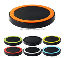 Universal wireless charger laptop for mobile phone, for iphone for samsung for android