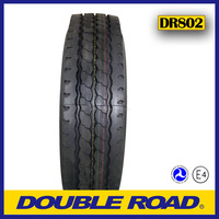econimical china factory truck tyre and inner tube
