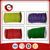 Customer Point Color Sugical Rubber Latex Tubing