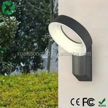 Decorative Light! 3 Years Warranty High Power Outdoor LED Wall Light 240V