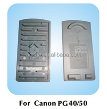 OEM Remanufactured Printer cartridges Caps for Canon PG40,CL-41