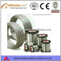 Price of SUS 316 grade stainless steel wire per ton