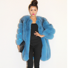 Low Low Low !!! 2015 Genuine Real Mink Fur Coat For Women Sleeve New Design Outerwear Coats Fur For Ladies BF-C0059