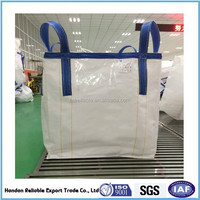 2015 Lowest Price 20-foot container bag manufacturers china.pp jumbo big bag.FIBC Bags, ton bag,Container Bag