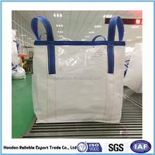 2015 Lowest Price 20-foot container bag manufacturers china.pp jumbo big bag.FIBC Bags, ton bag,Container Bag