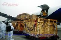 door to door 50% discount air freight in peak season from China t oLamezia Terme---skype: boing_sara