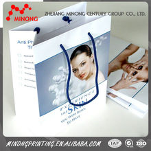 2015 Brand new design buy cheap paper bags