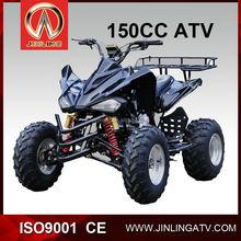 NEW 200CC QUAD BIKE(JLA-12-1)