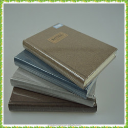 top quality cheap note books in large stock