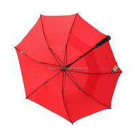 sun protection cow camouflage umbrella