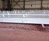 H steel beam/ steel structure construction