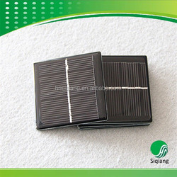 Customized design high efficiency solar panel cell