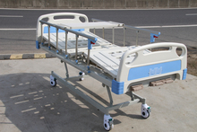 High Quality accessories for hospital bed