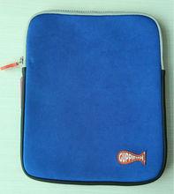 neoprene 7inch, 8inch, 10inch, 10.5inch, 11inch, 12 inch tablet case