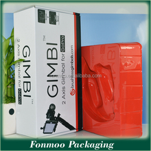 China Manufacturing Recycle Carton Box Wholesale