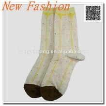 atención al cliente al de moda hombre calcetines de baloncesto