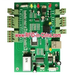 2015 Popular Credit Card RFID Reader Module