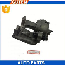 high quatity caliper assembly Brake caliper
