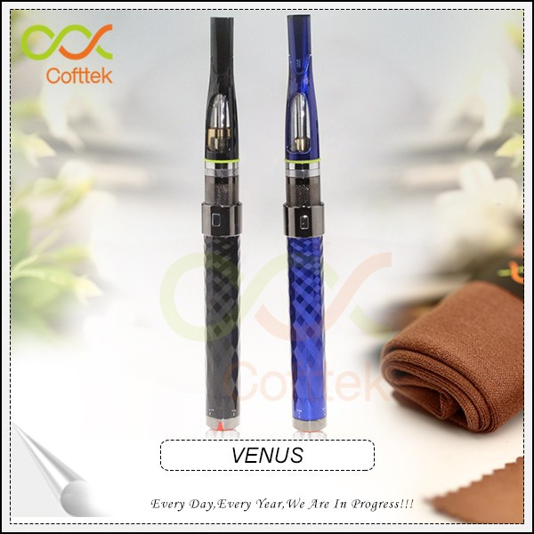 Smokeless Cigarette India