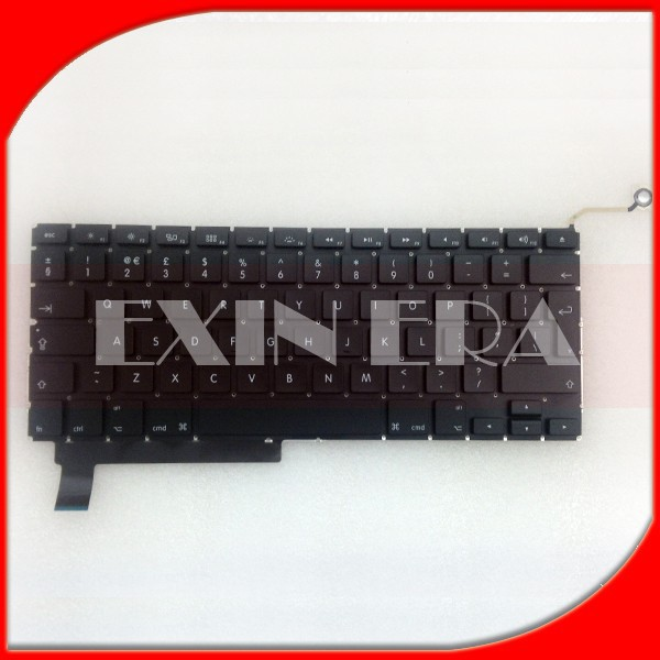 wholesale replace laptop keyboard for 15 quot  macbook pro unibody a1286 2009 2010 2011 year model uk macbook pro user guide 2015 MacBook Pro 2015
