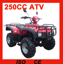 New 250cc off road tire Chinese cheap atv for sale(MC-363)
