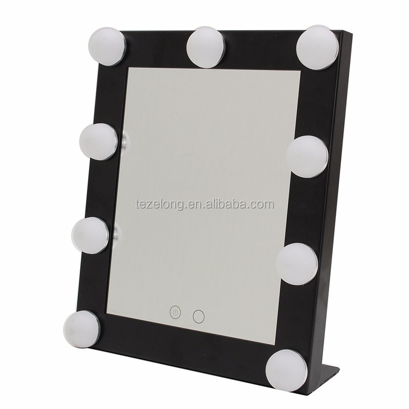 2017-New-Fashion-Black-LED-Bulb-Vanity-Lighted-Makeup-Mirror-With-Dimmer-Stage-Beauty-Touch (2).jpg