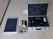 2015 high-quality low-price hot-selling solar panel in dubai United Arab