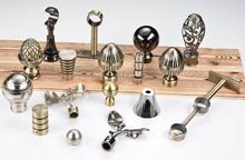 Aluminum parts Customized die casting mold gravity casting