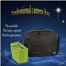 hebei bag manufacturer waterproof camera bag