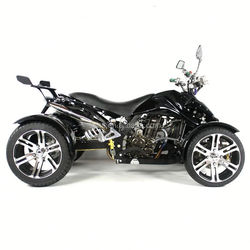 Motorcycle best price new motorcycle sidecar for sale