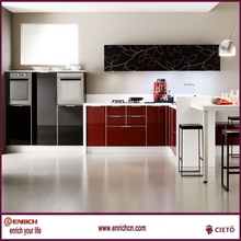 Environment-friendly mini kitchen cabinet/handle for kitchen cabinet